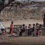 Las ONG ven insuficientes los acuerdos del G20 contra la pobreza en África