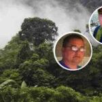 Colombia: Hermano del segundo capo del 'Clan del Golfo' abatido en operativo