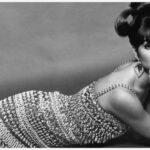 La actriz italiana Elsa Martinelli muere a los 82 años en Roma