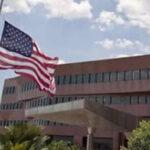 EEUU ordena a familiares de personal de embajada en Venezuela salir del país
