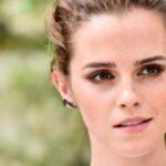La actriz Emma Watson pide ayuda para recuperar anillos desaparecidos en spa