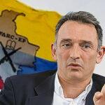 Colombia: FARC denuncia siniestro plan millonario para asesinar a sus jefes