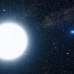Reino Unido: Descubren la estrella más pequeña a 600 años luz de la Tierra