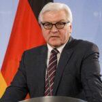 Alemania: Presidente firma ley que legaliza el matrimonio homosexual