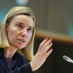 AI exige a la UE actuar frente al arresto de defensores de DDHH en Turquía
