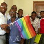 Haití: Parlamento prepara ley para penalizar el matrimonio homosexual