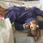 Reino Mundo: Murió el bebé Charlie Gard tras desconectarse soporte (VIDEO)