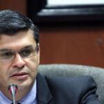 Gastañadui: Prisión a Ollanta Humala y Nadine tiene un tufillo a persecución política