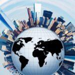Globalización y desglobalización en paralelo