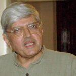 India: Eligen a nieto de Gandhi como candidato a vicepresidente