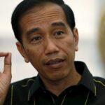 Presidente indonesio ordena disparar a narcotraficantes si se resisten