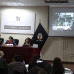 Humala y Nadine: Sala de apelaciones declaró inadmisibles nuevas pruebas (VIDEO)