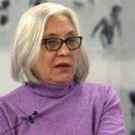 Turquía encarcela a directora de rama turca de AI y otros 5 activistas