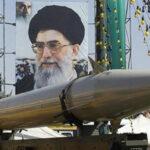 EEUU: Nuevas sanciones económicas a Irán por programa de misiles balísticos