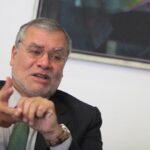 José Ugaz: Remoción de fiscales quiebra equipo Especial Lava Jato