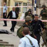 ONU acusa a Israel de deteriorar la situación humanitaria en territorio palestino