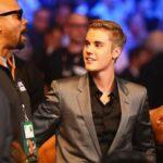 China cierra las puertas a Justin Bieber por su mal comportamiento