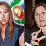 Pérez Tello despide a procuradora ad hoc para caso Lava Jato