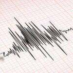 Un terremoto de magnitud 6.5 sacude la región central de Filipinas