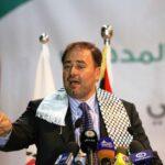 Exdirector Al Jazeera: Cerrar cadena de TV atenta contra libertad de prensa