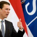 Austria prohíbe la entrada a un ministro turco por motivos de seguridad