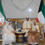Mutismo enKuwait tras recibir respuesta de Qatar a demandas de países árabes