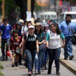 Lima Oeste y Este tendrán temperatura media este viernes y sábado