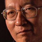 Nobel de la Paz 2010: Liu Xiaobo fallece a los 61 años tras penosa enfermedad