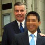 Un homosexual gana batalla legal para que su marido reciba pensión