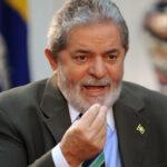 Brasil: Lula recurre a Tribunal Supremo Federal para impedir prisión
