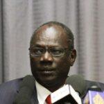 Destituyen director de TV sursudanesa por no emitir discurso del Presidente