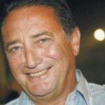 Caso Ecoteva: Josef Maiman se encuentra inubicable en Israel (VIDEO)