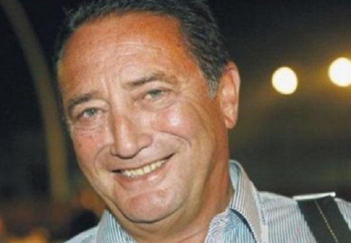 Josef Maiman se encuentra inubicable — Caso Ecoteva