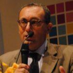UE no abandonará a América Latina, asegura responsable de la cooperación