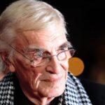 Fallece el legendario actor Martin Landau a los 89 años, según TMZ