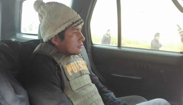 Pastor evangélico confiesa violación y asesinato de niña en Perú