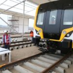 Metro de Lima: Obras de Línea 2 se reanudarán en agosto