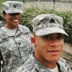 EEUU: Fiscales de 18 estados piden al Congreso proteger militares transgénero