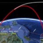 Expertos coinciden en que último misil norcoreano era intercontinental (VIDEO)
