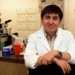 Investigadores de EE.UU. logran modificar genéticamente embriones humanos