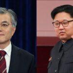 Seúl propondrá conversaciones militares y humanitarias a Pyongyang