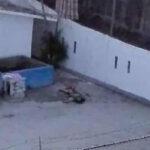 México: Enfrentamiento de presos deja 6 decapitados en penal de Acapulco (VIDEO)