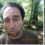 Suiza: Hombre armado con motosierra eléctrica hiere a 5 personas y fuga