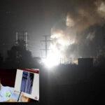 Venezuela: Muere una persona al intentar sabotear servicio eléctrico
