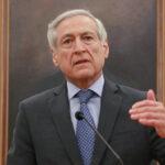 Chile y Perú avanzarán en 5 ejes temáticos en gabinete binacional