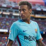 PSG habría llegado a un acuerdo con Neymar pero Barcelona no suelta a su estrella