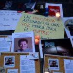 RSF a Peña Nieto: México el país más mortífero para periodistas en el 2017