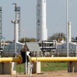 Descienden precios del petróleo en mercados energéticos