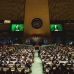 Siria pide a ONU que se centre en la lucha contra el terrorismo