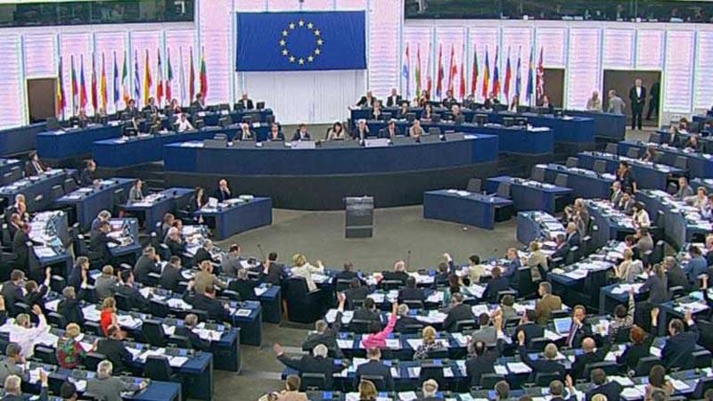 La Unión Europea anuncia un acuerdo comercial con Japón